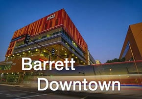 http://barretthonors.asu.edu/campuses/downtown