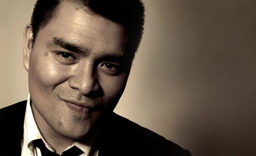 Image result for jose antonio vargas