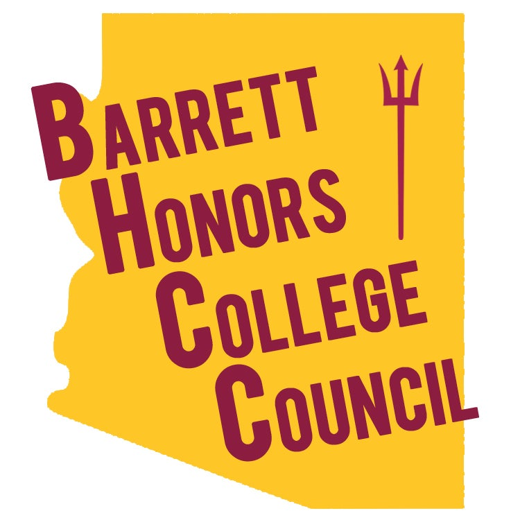 barrett honors thesis defenses If you need financial assistance to conduct your thesis research, fund your travel to a national conference or participate in celebrating honors, you can apply for funds on the basis of application/merit and evidence of faculty and departmental support by completing the appropriate request form, available below you may be.