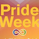 Fall Pride Week