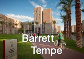 http://barretthonors.asu.edu/campuses/tempe